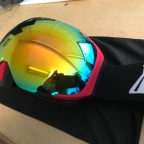 Replacement Lenses for my Magnetic Goggles