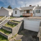 Now Pending in Beacon Hill
