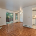 Recently Listed in Renton