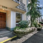 Just Listed in Everett