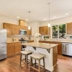 Rare Newcastle Townhome listing